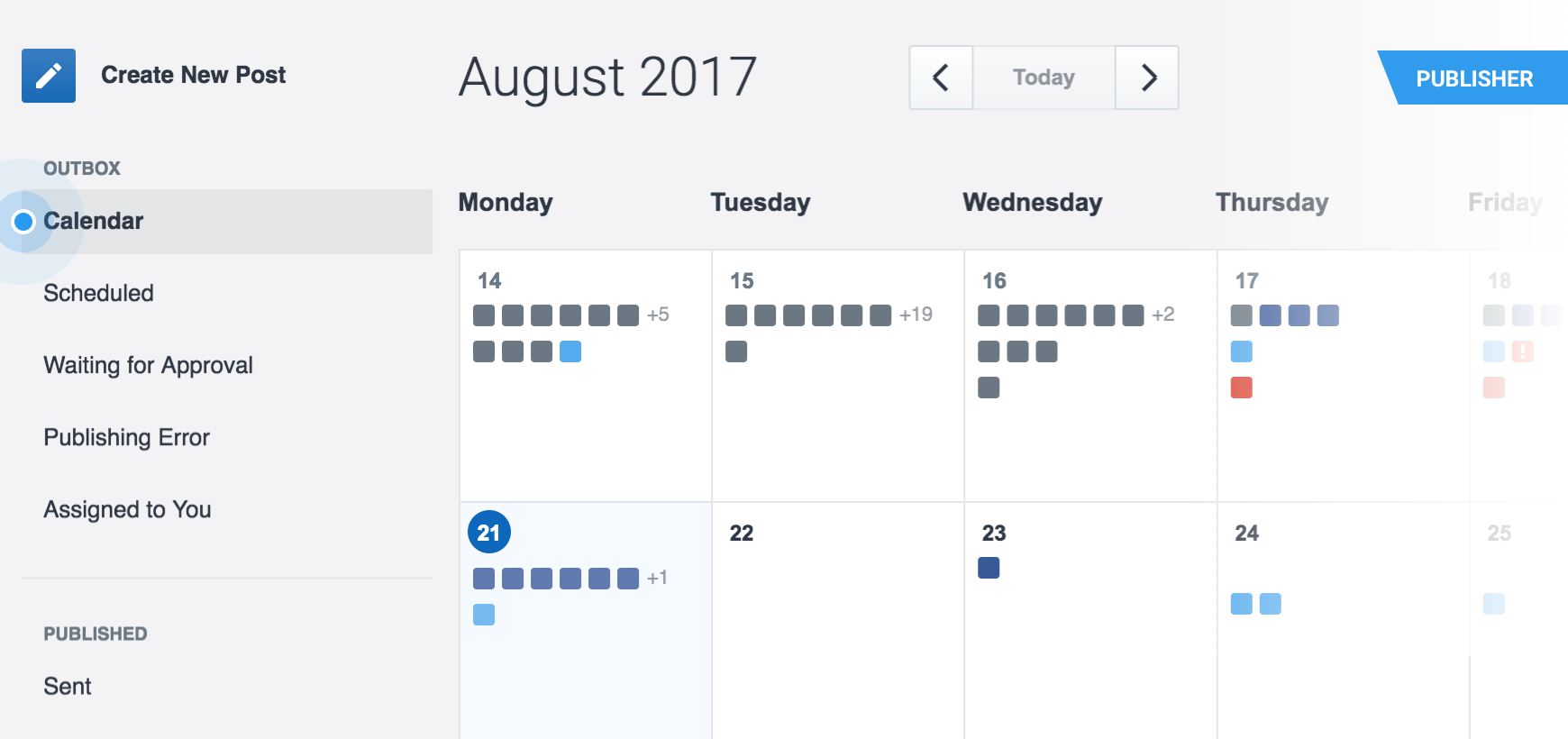 Publisher_-_New_Calendar_2x.png