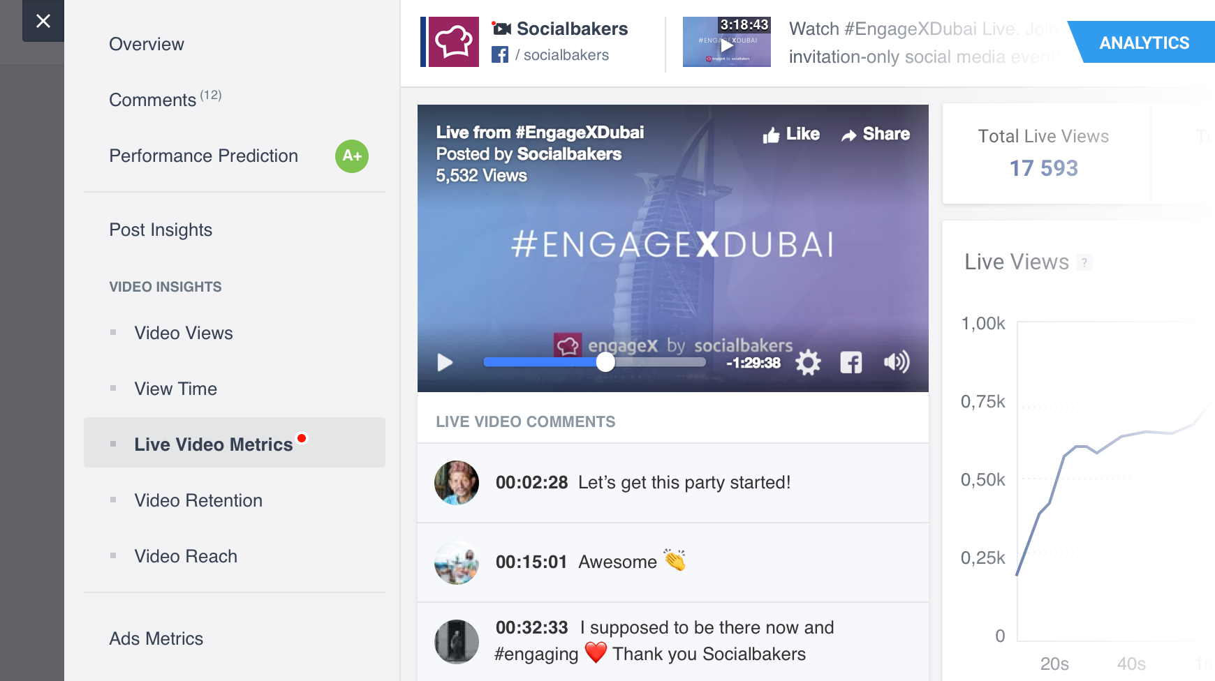 Socialbakers_Live_Video_Metrics_2x.png