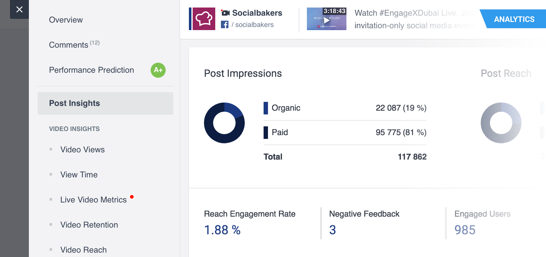 Socialbakers_Post_Insights_2x.png
