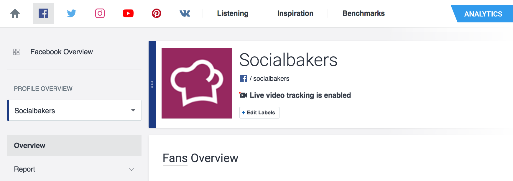 Socialbakers_Facebook_Video_Facebook_Profile_Overview_2x.png