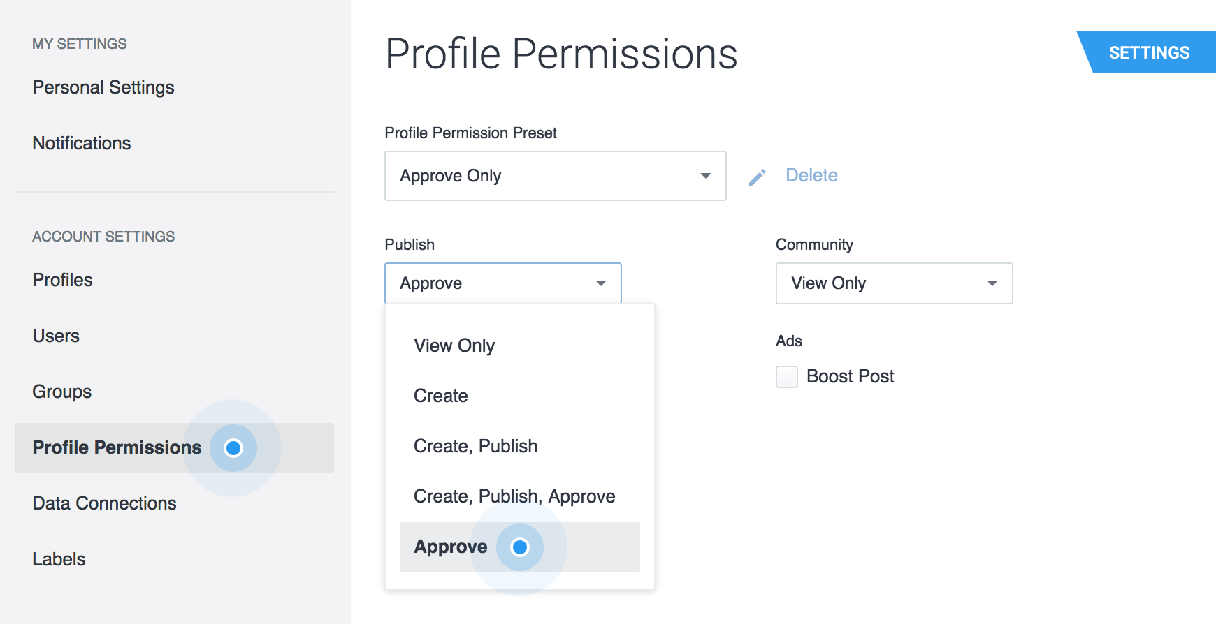 Socialbakers_Settings_Profile_Permissions_2x.png